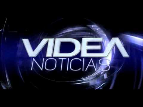 Videa Noticias 29 Septiembre 2015