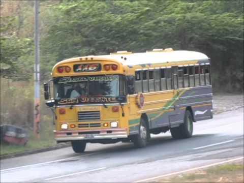arrimadas en el bus videos videos relacionados con arrimadas en el