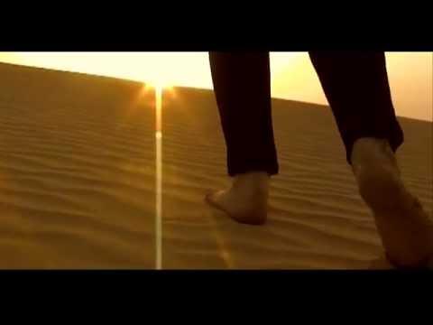 'Interroge le soleil' : Poème de Nicole Coppey
