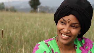 Belete Mesele - YeGojam Namuna - New Ethiopian Music 2016 (Official Video)