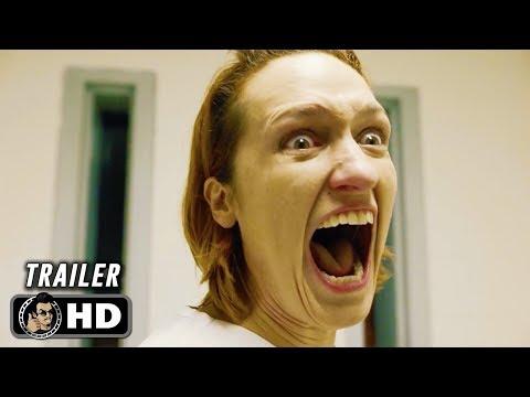 MR. MERCEDES Season 3 Official Teaser Trailer (HD) Stephen King