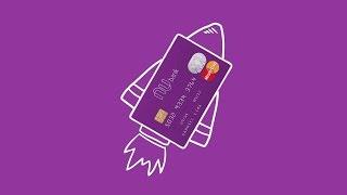 É arriscado ter cartões de startups como Nubank?