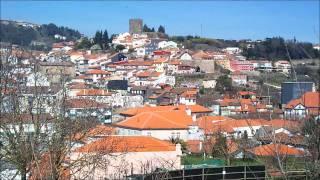 Lamego Portugal  city images : Lamego (Portugal)