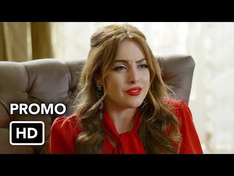 "Dynasty 2x08 Promo ""A Real Instinct for the Jugular"" (HD) Season 2 Episode 8 Promo"