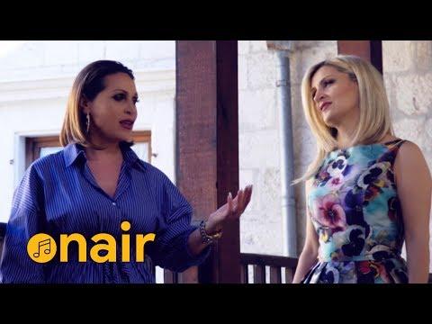 Nazife dhe Merita Bunjaku lansojnë projektin e ri 'Motër' (Video)