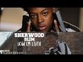 Sherwood Slim - How I'm Livin Tunnel Vision Remix (Official Music Video) @dylanverduntv