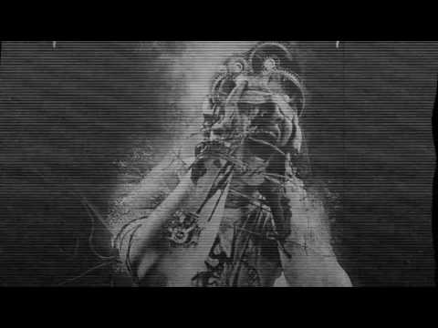 River Of Blood In My Hands (OFFICIAL LYRIC VIDEO)