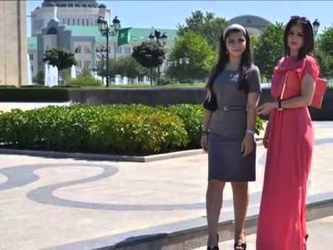 ВЫБОРУ самый красый девочки чеченки костюма Горка Флисовые