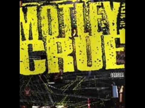 Tekst piosenki Motley Crue - Smoke The Sky po polsku