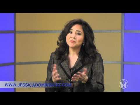 ¿Quiénes NO califican para registrar un perdón dentro del país? Jessica Dominguez NOTICIAS EEUU
