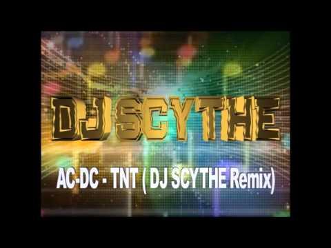 Video AC/ DC T.N.T (DJ SCYTHE & Dj Payman Remix) download in MP3, 3GP, MP4, WEBM, AVI, FLV January 2017