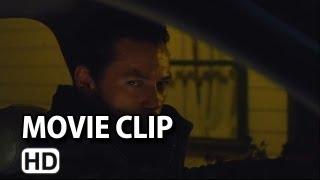 "No One Lives - Clip ""Turn Around"" (2013)"