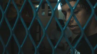 Download Lagu MC Da VR - Caminho Errado ( Videoclipe Oficial ) Dj's Mart & Panda Mp3