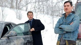 Nonton Thin Ice 2011  German Ganzer Filme auf Deutsch Film Subtitle Indonesia Streaming Movie Download