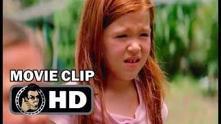 Nonton THE FLORIDA PROJECT Movie Clip - Ice Cream (2017) Willem Dafoe Sean Baker Drama Movie HD Film Subtitle Indonesia Streaming Movie Download