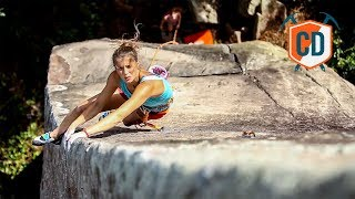 Are Climbers Taking Back Control? | Climbing Daily Ep.1020 by EpicTV Climbing Daily