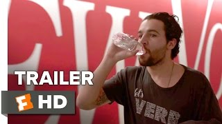 'James White' - Trailer