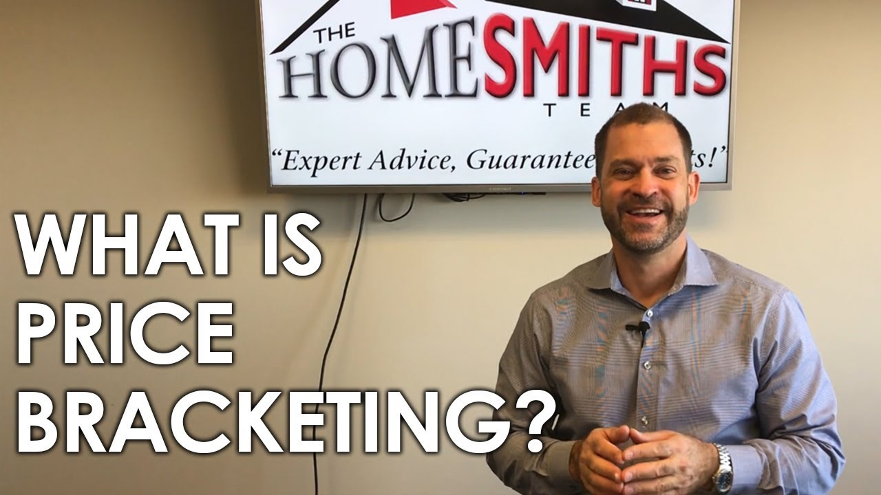 How to Correctly Price Your Home for the Market