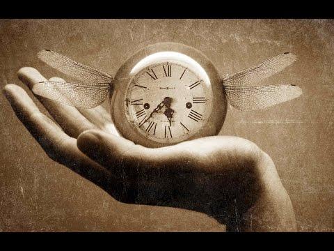 viaggiare nel tempo si può? con questi 3 sistemi sembrerebbe possibile.