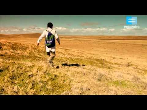 Especial 2 de abril: Historia de un pa�s. Argentina siglo XX (cap�tulo completo)