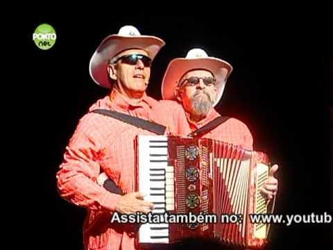 Entrevista com João Antonio Santos de Araujo, o Toninho Badarok, proprietário do John´s Pub.