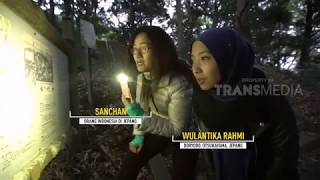 Video TEMPAT ANGKER DI JEPANG | ON THE SPOT (11/01/18) MP3, 3GP, MP4, WEBM, AVI, FLV Agustus 2018