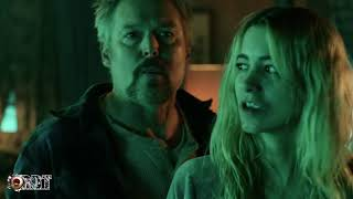 Nonton Welcome to Willits (2017). TRAILER. Film Subtitle Indonesia Streaming Movie Download