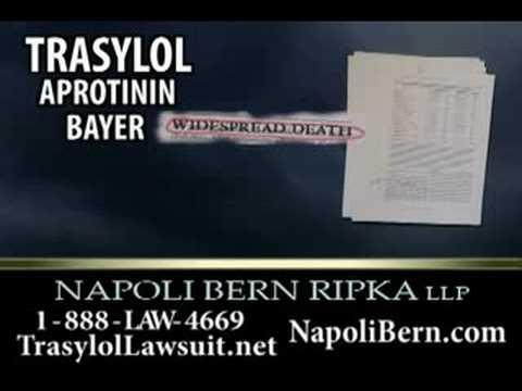 NBR Trasylol 60sec ver2