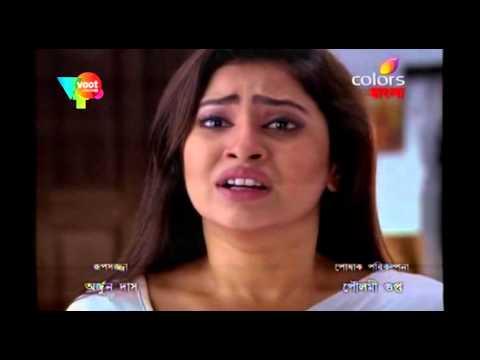 Meera--6th-April-2016--মীরা