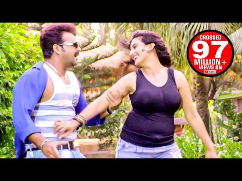 Video Pawan Singh का नया सबसे हिट गाना 2017 - Akshara - Dolha Patti - DHADKAN - Bhojpuri Movie Hit Songs download in MP3, 3GP, MP4, WEBM, AVI, FLV January 2017