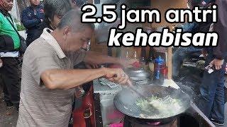 Video 2.5 JAM ANTRI !! TETAP HABIS NGGAK KEBAGIAN - NASI GORENG ASUK KHAS SINGKAWANG JL. KEPU TIMUR !! MP3, 3GP, MP4, WEBM, AVI, FLV November 2018