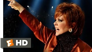 Nonton The Boss  2016    The 47th Richest Woman In America Scene  1 10    Movieclips Film Subtitle Indonesia Streaming Movie Download