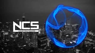 Video Sex Whales & Roee Yeger - Where Was I (feat. Ashley Apollodor) [NCS Release] MP3, 3GP, MP4, WEBM, AVI, FLV Agustus 2018