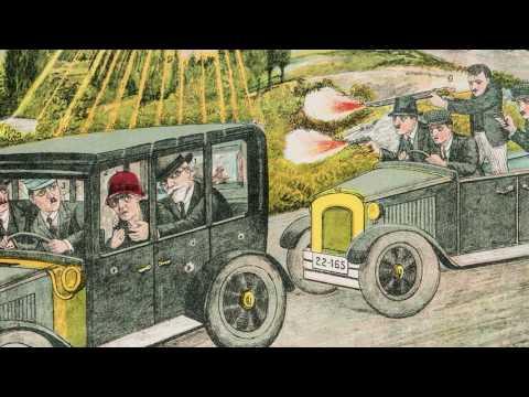 Ελληνικός Μεσοπόλεμος Β΄: Τελευταία κυβέρνηση Ελευθερίου Βενιζέλου. Παλινόρθωση μοναρχίας 1928-1935