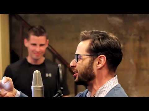 Joey Bada$$ - Rockabye Baby (remix) [FreeStyle Fam TOTAL BS 2 Episode 10]