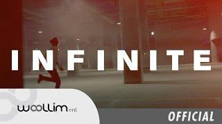 인피니트(INFINITE)