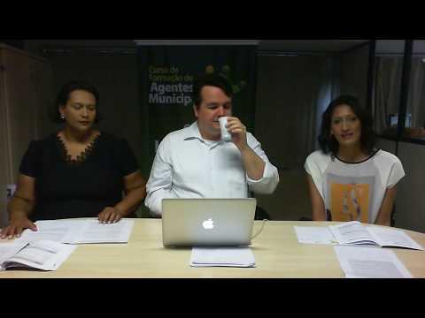 Fundeb: Esclarecimentos para a Gestão Municipal