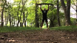 Odos France  city photos : Outdoor Training Workout Motivation