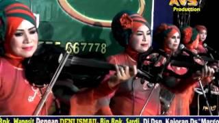 Qosidah NASIDA RIA * Jagalah Kehormatan Wanita - Hj. Muthoharoh *(Kerek-Tuban,060815) Video