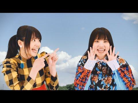 , title : '吉岡聖恵 『少年』ミュージックビデオ'