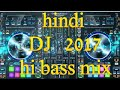 Hindi djmp3