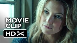 Nonton Good People Movie Clip   Bad Money  2014    James Franco  Kate Hudson Thriller Hd Film Subtitle Indonesia Streaming Movie Download
