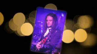 Chanel Harley Davidson MotorNew York band Adrenaline Mob's bassist David Zablidowsky, 38, killed in Florida car accident The ...
