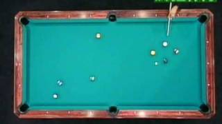 Efren Reyes 8-Ball 3