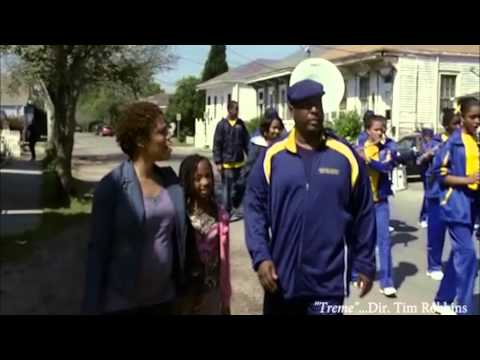 Treme Season 2, Episode 9 HBO