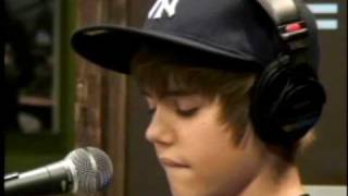 """Justin Bieber """"Where Are You Now"""""""
