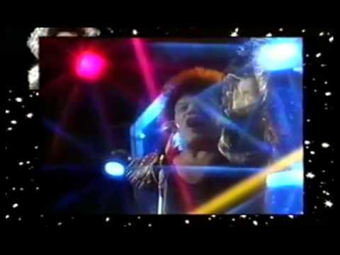 Tekst piosenki Gary Glitter - Baby Please Don't Go po polsku