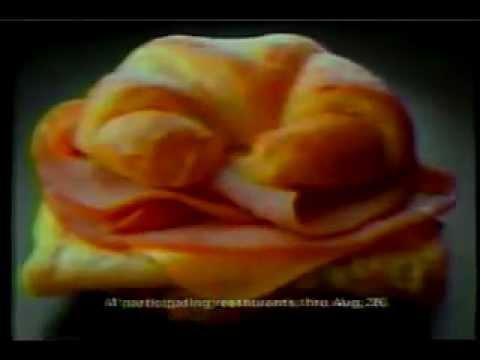 80's Burger King Banned Commercial.m4v