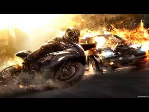 Epic Music Ever: The Drift