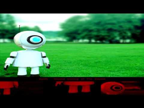 Sonify 02 Brace The Fall Progressive Techno